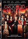 Crooked House / [DVD] [Import]