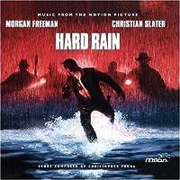 Hard Rain (2009-05-12)