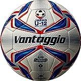 モルテンボール サッカー サッカーボール4号球 検定球 ヴァンタッジオ5000キッズ - - (国内正規品)
