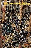 The Walking Dead #155 (English Edition)