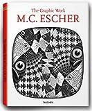 M.C. Escher: The Graphic Work (Special Edition)