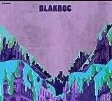 Blakroc 画像