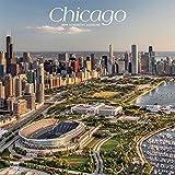 Chicago 2019 Calendar