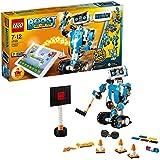 レゴ(LEGO) ブースト レゴブースト クリエイティブ?ボックス 17101