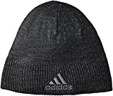 (アディダス)adidas トレーニングウェア クライマウォームニットウーリー DJU19 [ユニセックス] DJU19 BR0615 ブラック/ブラック/ダークグレイヘザー OSFC