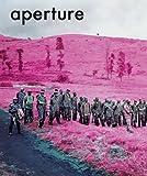 Aperture 203: Summer 2011