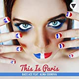 This Is Paris (feat. Alina Egorova) (Colin Rouge Remix)