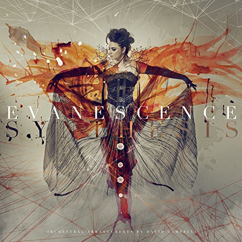 Synthesis / Evanescence