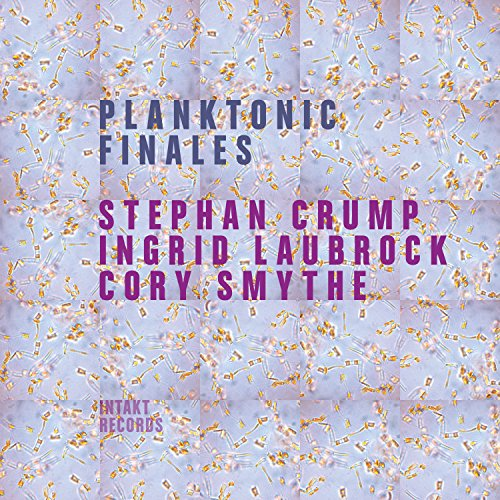 Planktonic Finales