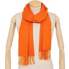 WA000016: Bright Orange