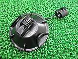 新品 スズキ 純正 バイク 部品 GSX-R1000 ヘッドライトカバー 35179-41G30 バンディット1250F