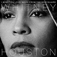 I WISH YOU LOVE: MORE FROM THE BODYGUARD (SOUNDTRACK) [2LP] (PURPLE COLORED VINYL) [12 inch Analog]