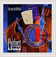 Perfect Lives