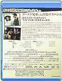バートン・フィンク [Blu-ray] 画像