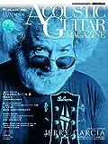 アコースティック・ギター・マガジン (ACOUSTIC GUITAR MAGAZINE) 2015年 9月号 Vol.65 (CD付) [雑誌] 画像