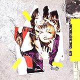 GOiNG TO DESTRUCTiON(CD)