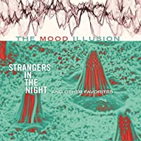 Strangers In The Night And Other Favorites