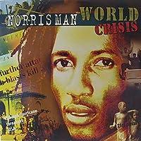 World Crisis [12 inch Analog]