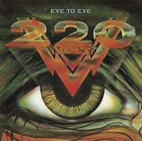 Eye to Eye by 220VOLT (2015-09-09)