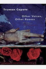 Other Voices, Other Rooms Kindle Edition