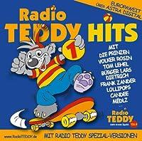 Radio Teddy Hits