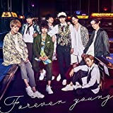 Forever young / SOLIDEMO