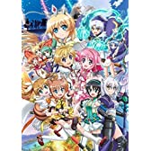 DOG DAYS″ 1 [DVD]