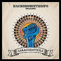 NACHODOWNTEMPO - ZARAGOZATOOLS