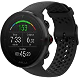 Polar Vantage M Advanced GPS HRM Sports Watch for Men and Women (Running and Multisport Training with Wrist-Based Heart Rate