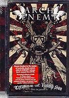Tyrants of the Rising Sun [DVD] [Import]