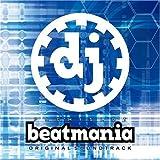 パチスロ「beatmania」オリジナルサウン...