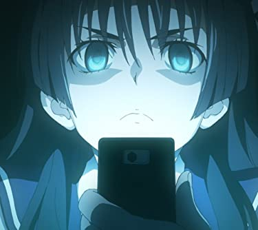 とある魔術の禁書目録  iPhone/Androidスマホ壁紙(960×854)-1 - 佐天 涙子(さてん るいこ)