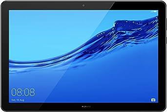 Huawei 10.1インチ MediaPad T5 10 タブレット ※Wi-Fiモデル RAM2GB/ROM16GB 5100mAh【日本正規代理店品】