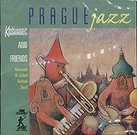 Prague Jazz