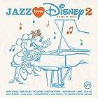 JAZZ LOVES DISNEY 2: A KIND OF MAGIC [2LP] [12 inch Analog]