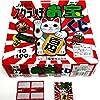 スクラッチお宝くじ 100付 【駄菓子】