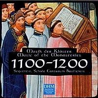 Century Classics 7: 1100-1200