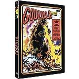 Godzilla, King of the Monsters! (GODZILLA, Spanien Import, siehe Details für Sprachen)