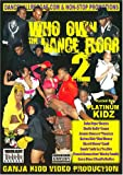 Who Own the Dance Floor 2 [DVD] [Import]