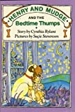 Henry and Mudge and the Bedtime Thumps, Book 9