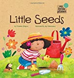 Little Seeds (My Little Planet)