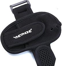 V4C V6C イヤホンケース バイクインカム用ポーチ アームバンドケース インターコム用 Bluetooth マイク付き インターコム用 ヘッドセット