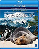 Patagonia Patagonia 3d-Part 1 (3d) [Blu-ray] [Import]
