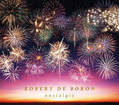 nostalgic - Robert de Boron