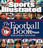 Sports Illustrated The Football Book Expanded Edition 画像
