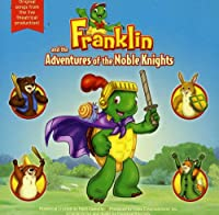 Franklin & the Adventures of the Noble
