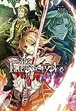 Fate/Apocryphavol.4「熾天の杯」(TYPE-MOONBOOKS)