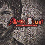 All the Lost Souls-Deluxe Edition