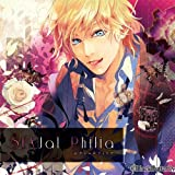SEXual Philia vol.1~時緒~