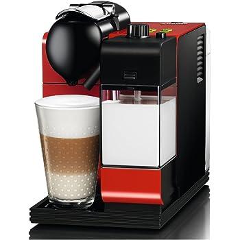 ネスプレッソ コーヒーメーカー ラティシマ・プラス レッド F411RE
